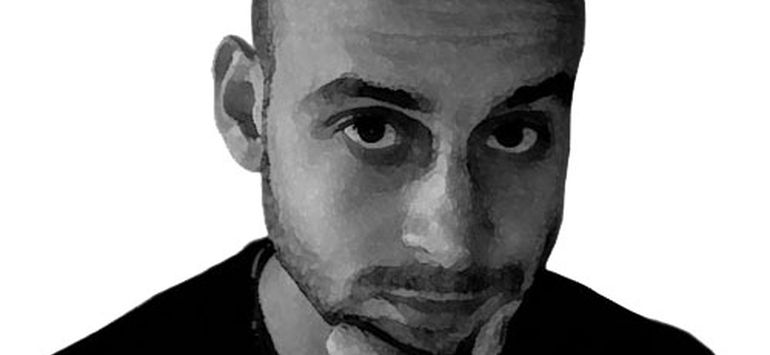 Giacomo Freddi - Frontend Web Developer