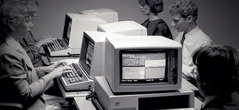 Comunicazione online, 4 modelli di sindacato digitale
