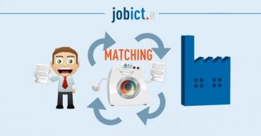 JOB ICT: La ricerca del lavoro diventa più facile (e più europea)