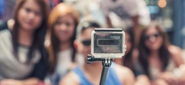 Economia digitale, l'OCSE si fa il selfie
