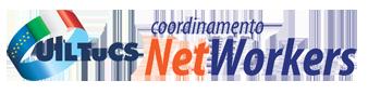 Sindacato Informatici Networkers UILTuCS