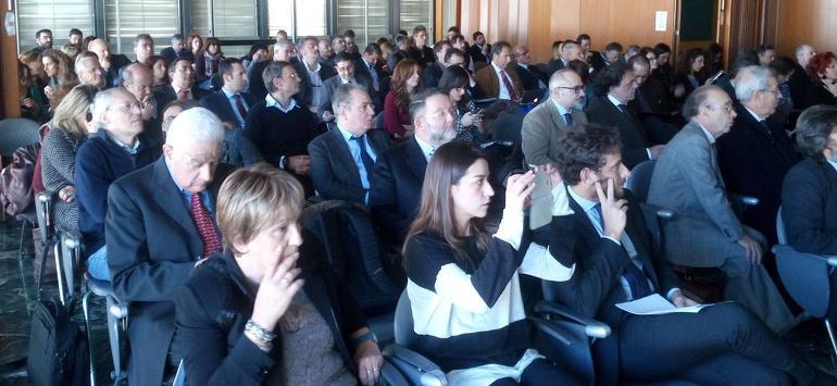 AgID, Coalizione Competenze digitali: presentata la Strategia 2016