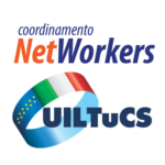 Sindacato-Networkers.it
