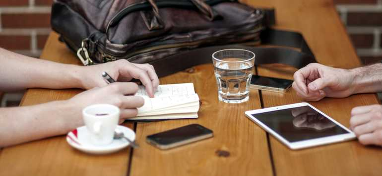 Smart working: 8 consigli su come farlo bene