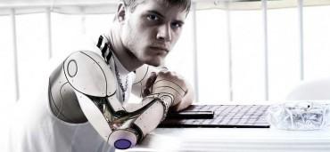 I robot tolgono lavoro agli umani?