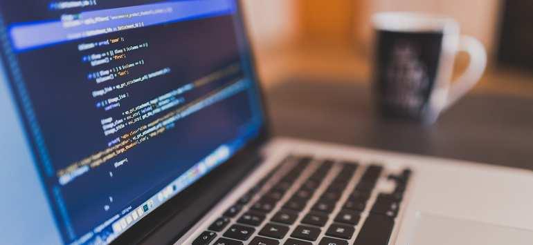 Sviluppatori italiani:Stack Overflow dà i numeri