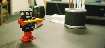 Digitalizzazione e lavoro: 10 cose da sapere