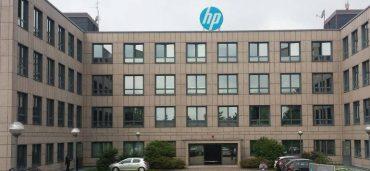 HP, sindacati: puntare sulla formazione