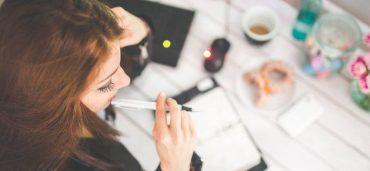 Digitalizzazione in azienda: 14 idee per scrivere accordi con i sindacati