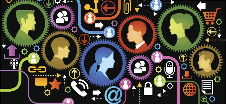 Piattaforme collaborative, 5 cose da sapere