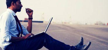 Le sfide digitali per il sindacato e 5 azioni da fare