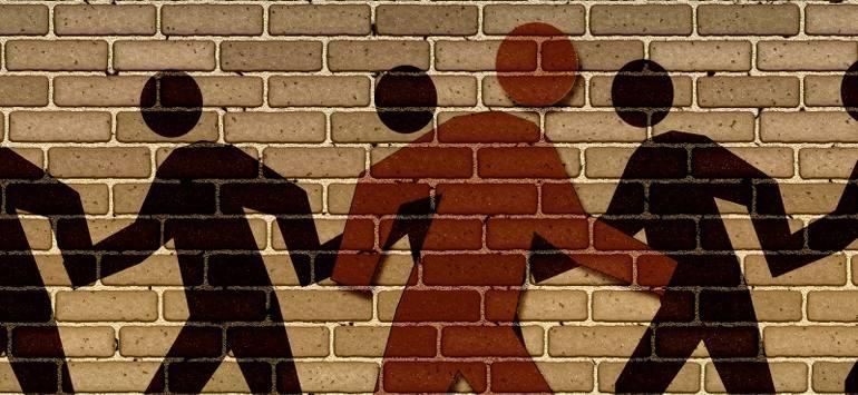 Lavoratori della gig economy: dipendenti o autonomi?