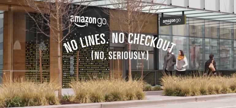 Supermercato online, quale impatto sul lavoro?