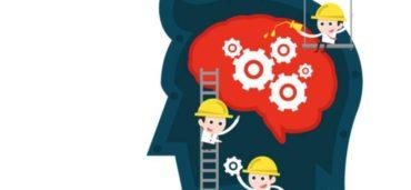 Intelligenza artificiale, 4 aziende su 5 hanno creato lavoro