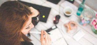 Le 10 leggi del Social Media Manager