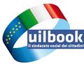 UILBOOK