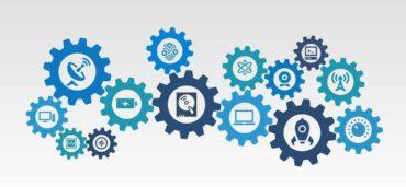 Voucher digitalizzazione, come funziona?