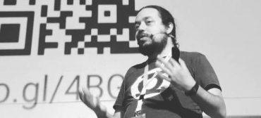 Michel Murabito - Developer