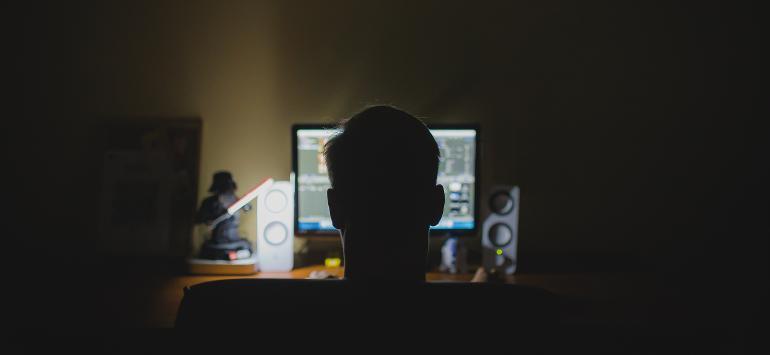 Piattaforme online, bisogna proteggere anche i lavoratori