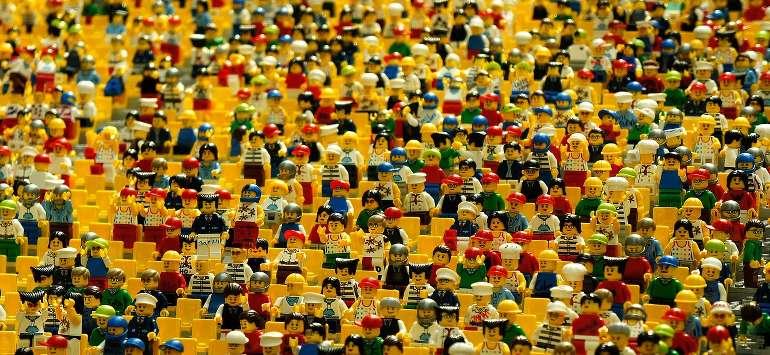 Crowdsourcing, come regolare la gig economy