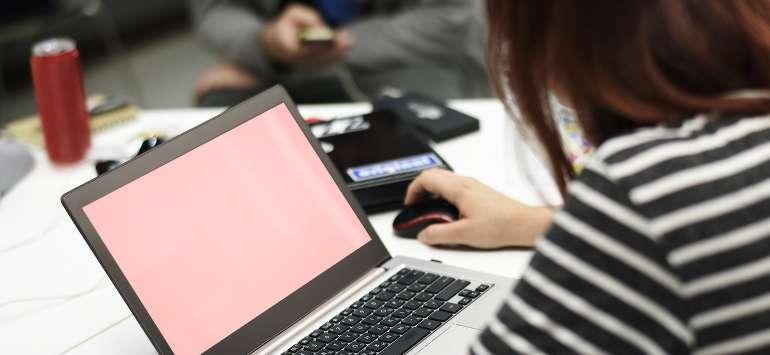 Programma il Futuro: anche le ragazze si appassionano all'informatica