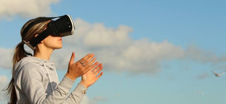 Quando il virtuale crea realtà